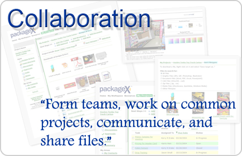 Collaboration Main Image with quote